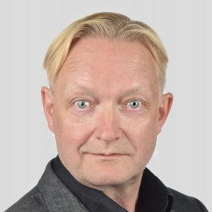 Jens Könönen